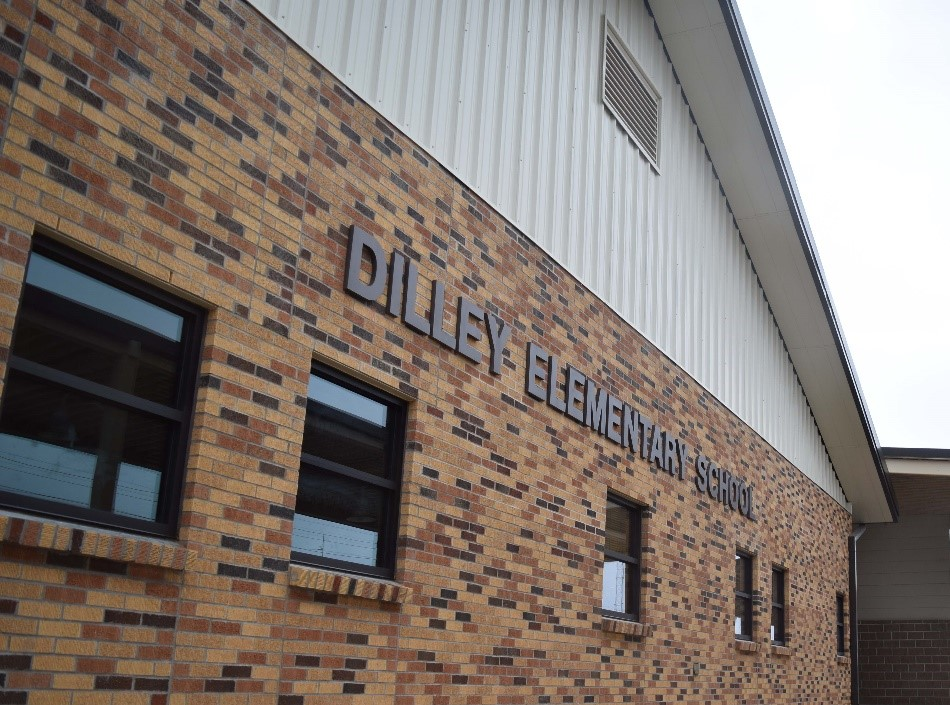 Dilley